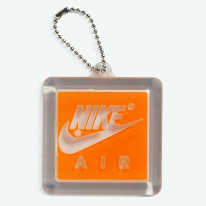 infrared Nike Air max 90