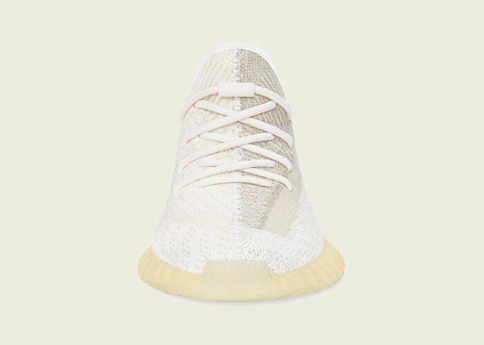 yeezy adidas boost v2