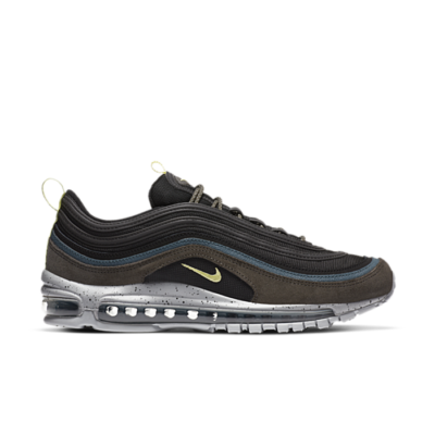 Nike Air Max 97 Newsprint  DB4611-001