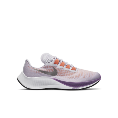 Nike Air Zoom Pegasus 37 Paars CJ2099-500