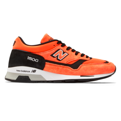 Herren New Balance 1500 Neon Orange/Black M1500NEO