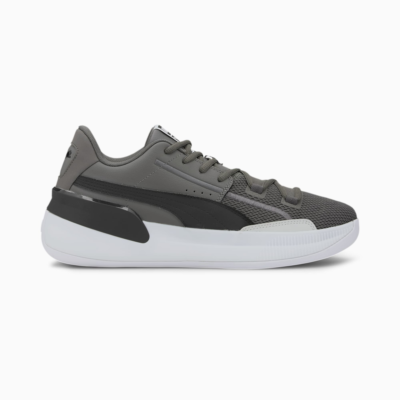 Puma Clyde Hardwood Team basketbalschoenen 194454_03