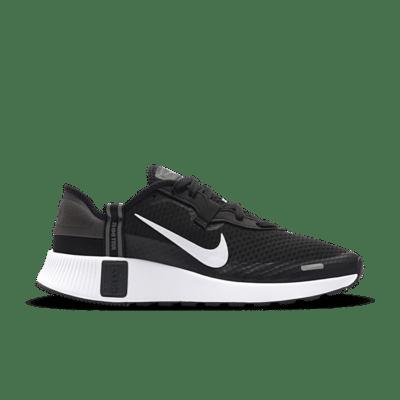 "Nike Reposto ""Black"" CZ5631-012"