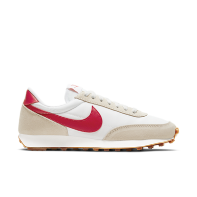 "Nike WMNS DAYBREAK ""WHITE"" CK2351-103"