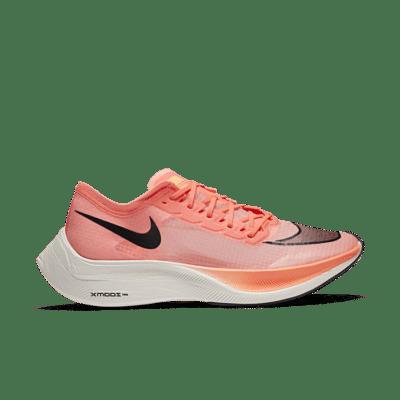 Nike ZoomX VaporFly Next% Bright Mango AO4568-800