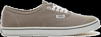 VANS Authentic Lo Pro  VGYQ195