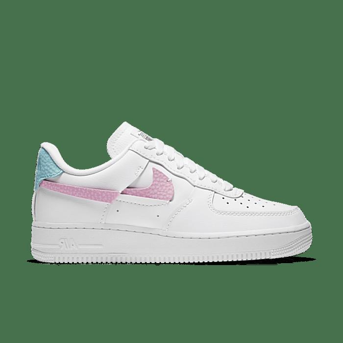 "Nike Air Force 1 LXX ""Bleached Aqua"" DC1164-101"