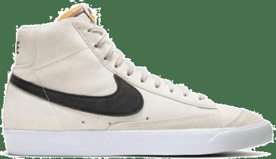 "Nike BLAZER MID '77 SUEDE ""OREWOOD"" CI1172-100"