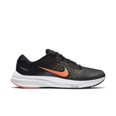 Nike Air Zoom Anthracite CZ6720-006