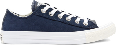 Converse Unisex 1 Chuck Taylor All Star Low Top Obsidian/White/Egret 569768C