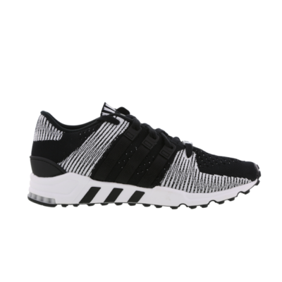 adidas EQT Support RF 91/17 Black BY9689