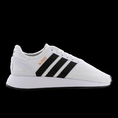 adidas N-5923 White B37070