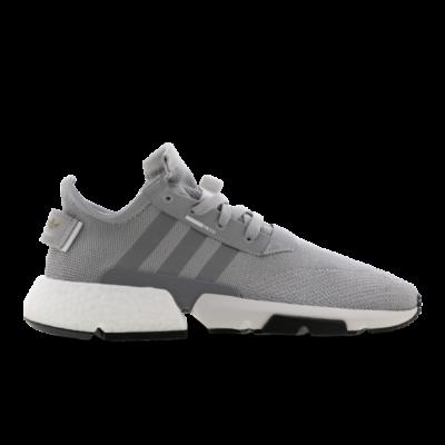 adidas Pod-S3.1 Grey CG611