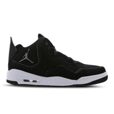Jordan Courtside 23 Black BQ3262-001