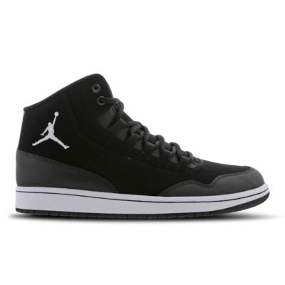 Jordan Executive Black 820240-011