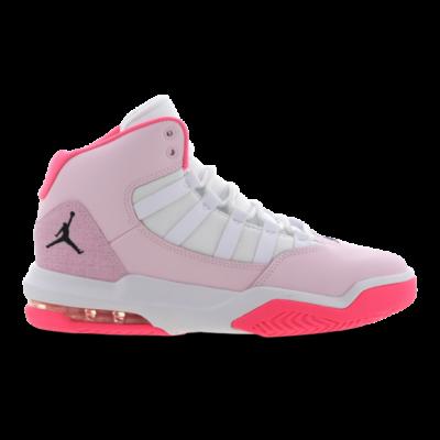 Jordan Max Aura Pink AQ9249-601