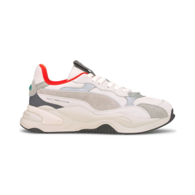 Puma x Attempt RS-2K Vaporous Gray  373516-01