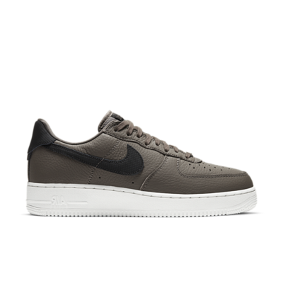 "Nike Air Force 1 07 ""Craft"" CT2317-200"