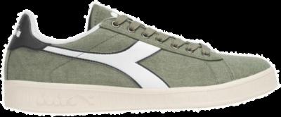 Diadora GAME CV Sneakers 101.173124-70166 groen 101.173124-70166