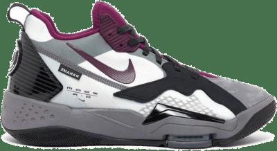 Jordan Zoom 92 x PSG Grey DA2554-006