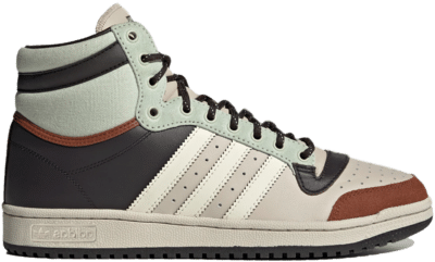 adidas Top Ten The Child Bliss GZ2739