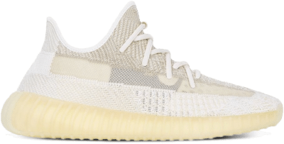adidas YEEZY BOOST 350 V2 Natural FZ5246