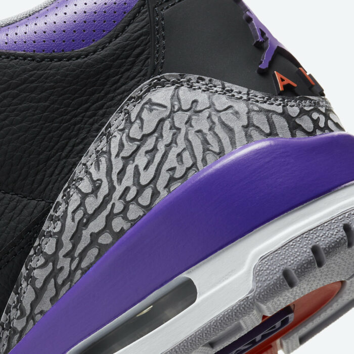 jordan 3 Nike Air Jordan