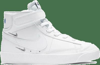 """Nike Blazer Mid '77 SE """"White"""" DC0465-100"""