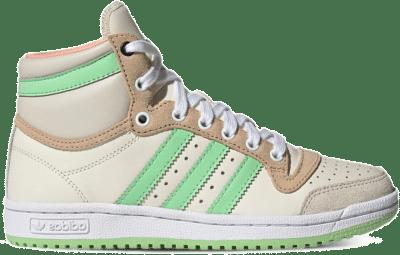 adidas Top Ten The Child Cream White GZ2746