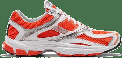 Reebok Trinity Premier Schoenen Energy Orange / Pure Grey 2 / White FW0833