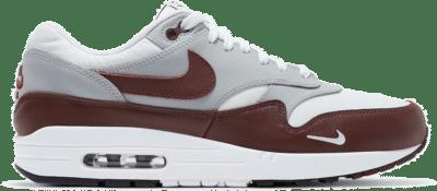 Nike Air Max 1 Mystic Dates DB5074-101
