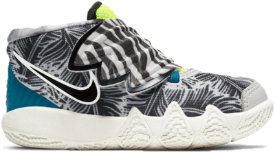 Nike Kybrid S2 What The 2.0 (TD) DA2324-002