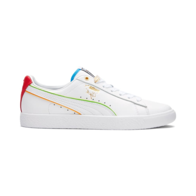 Puma Clyde The Unity Collection s 375553_01