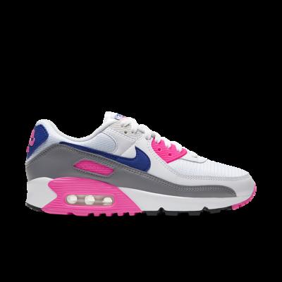 """Nike WMNS AIR MAX III """"PINK BLAST"""" CT1887-100"""