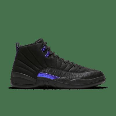 Jordan Air Jordan 12 'Black Concord' Black Concord CT8013-005