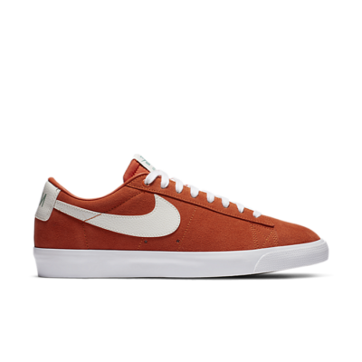 Nike SB Blazer Low GT Starfish 704939-801