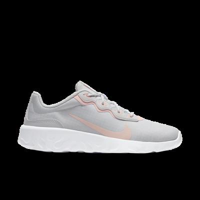 Nike Explore Strada Grijs CD7091-007