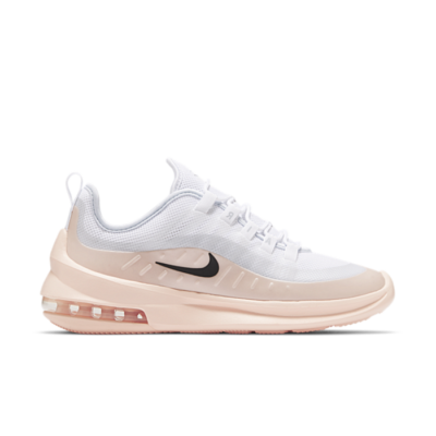 Nike Wmns Air Max Axis 'Washed Coral Aura' White AA2168-108