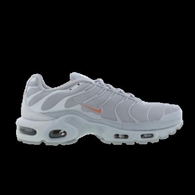 Nike Tuned 1 Grey 852630-017