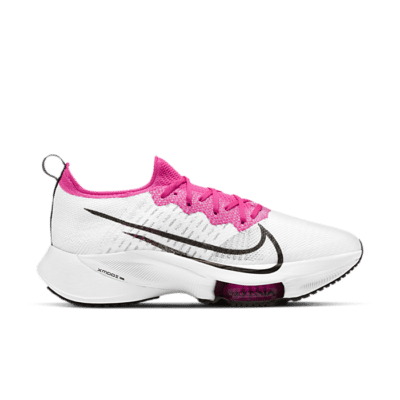 Nike Wmns Air Zoom Tempo Next% White CI9924-102