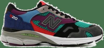 New Balance M 920 MM 822001-60-2