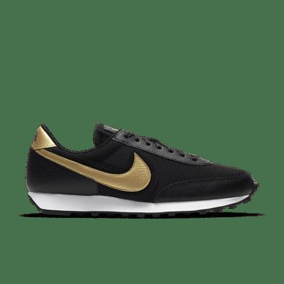 """Nike Daybreak """"Metallic Gold"""" DC9213-001"""