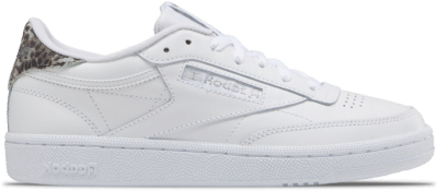 "Reebok Club C 85 ""White"" H67806"