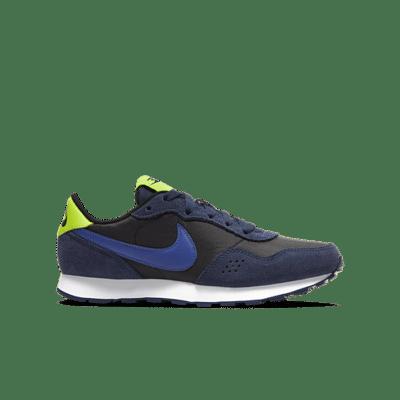 Nike MD Valiant Zwart CN8558-010