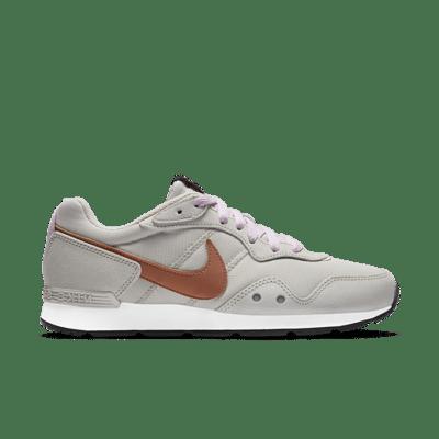 Nike Venture Runner Wit CK2948-102
