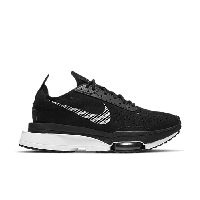 "Nike Air-Zoom Type ""Black"" CZ1151-001"