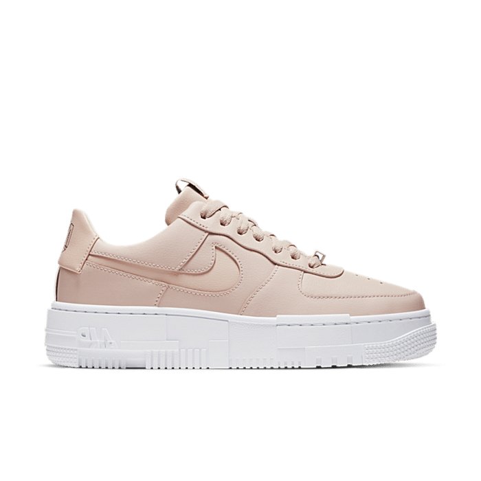 "Nike Air Force 1 Pixel ""Particle Beige"" CK6649-200"