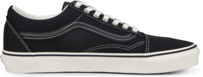 Vans UA Old Skool (Earth) Black  VN0A4BV521I1