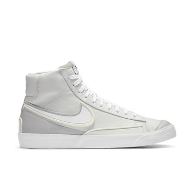Nike Blazer Mid '77 Infinite Summit White  DA7233-101