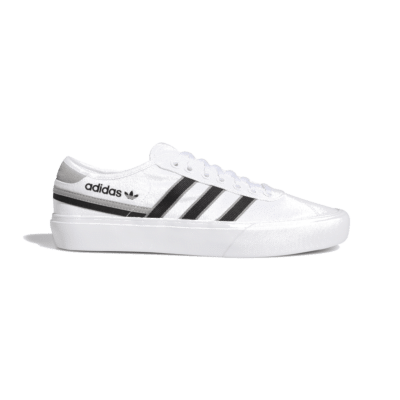 adidas Delpala Cloud White FV0636